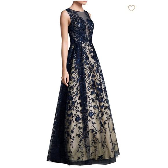 cd5ffd36be8 Basix Black Label Dresses